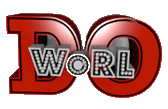 WorlDO Site