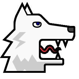 WolfR4